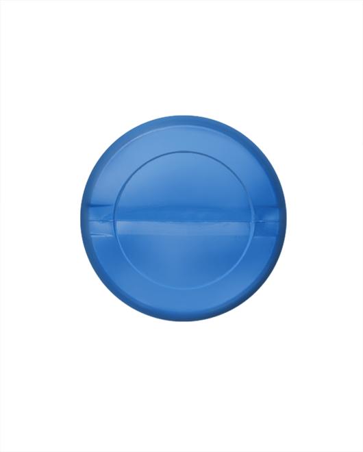 Бочка пластиковая L-Ring 227 литров